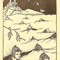 Mitología, cuentos de hadas y religión