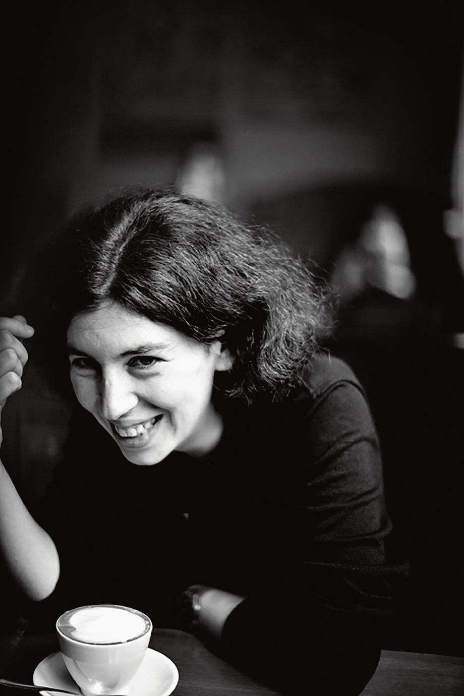 mariam-petrosyan-romanciere-prodige-tardivement-re-connue-ok-isam310430