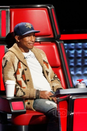 pharrell-williams-the-voice-us-s10e05-blinds-end-and-battles-begin_l0zkve50rjzbeuw0sexvs2tsyne0bndsvuvkut0vmjm2eda6njkyedy4my82ndb4mc9mawx0zxjzondhdgvybwfyaygymgnlotg3os02mtk3ltqyodytymjmoc0xnze4ntniz