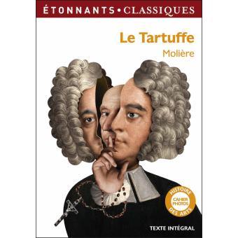 le-tartuffe