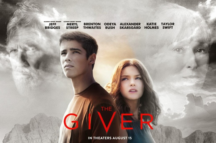 the-giver-film-adaptation-2014