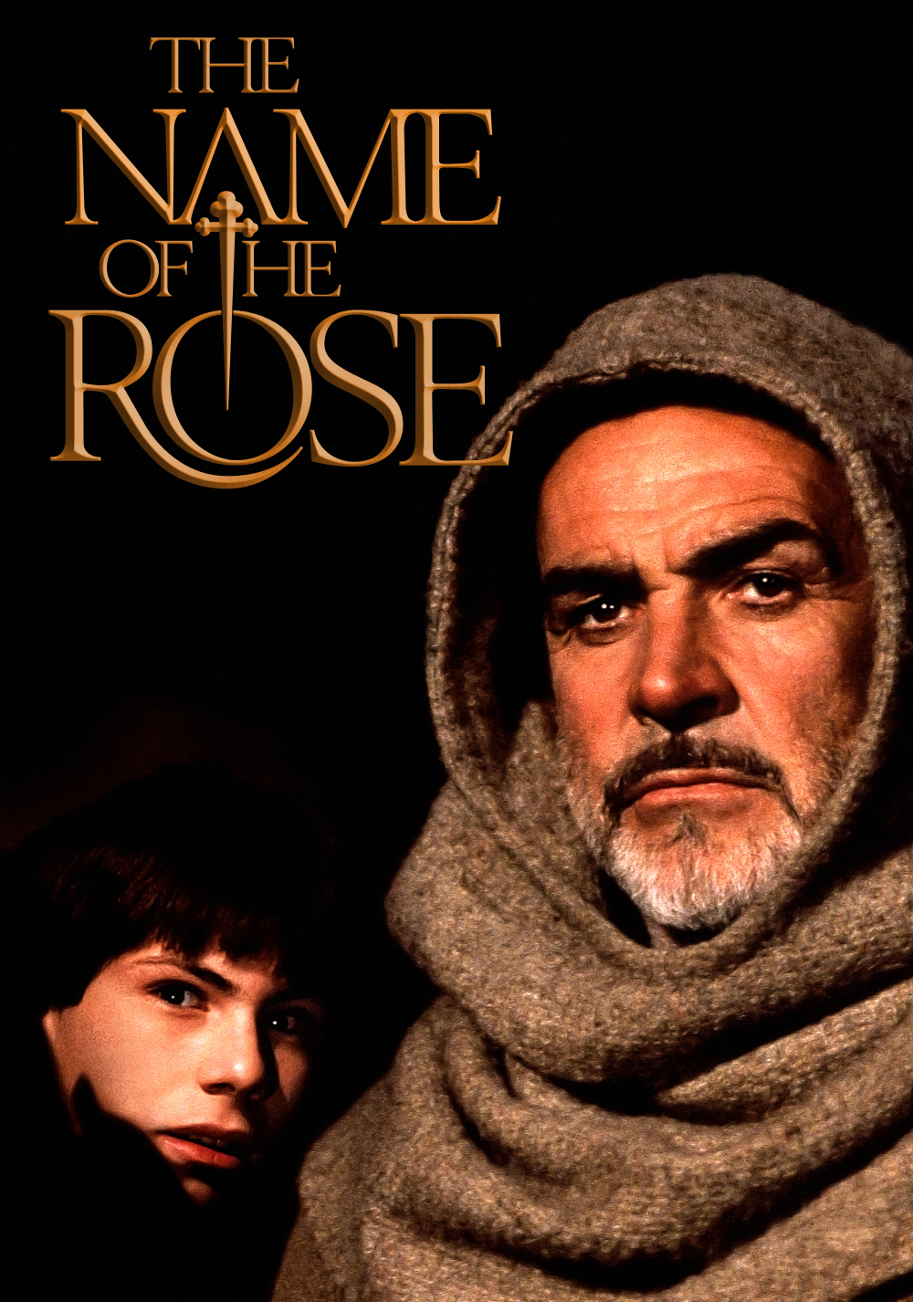 the-name-of-the-rose-543d57721a097