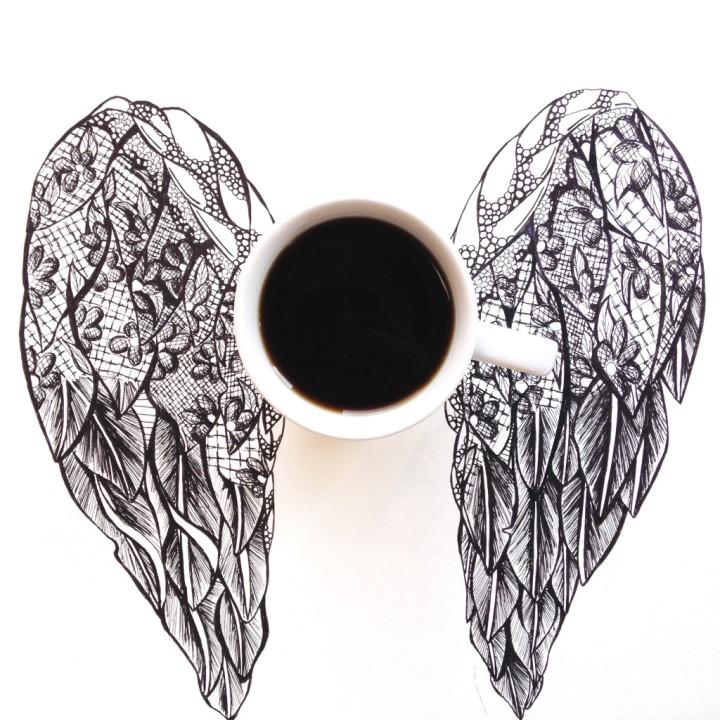 coffee-wings-by-kelsey-montague-1024x1024
