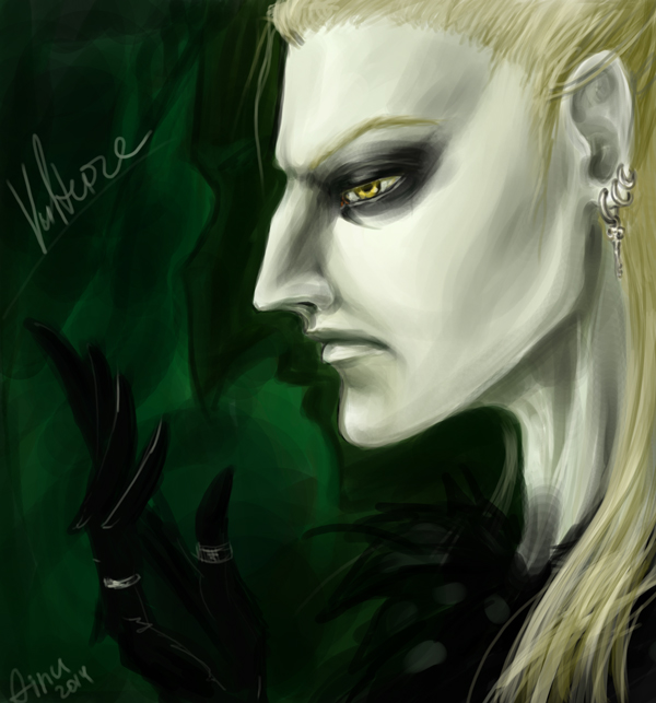 sterveatnik__vulture__sketch__by_ainulindae-d7e1mob