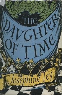 the_daughter_of_time_-_josephine_tey