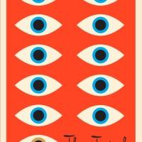 The Trial, by Kafka, #2