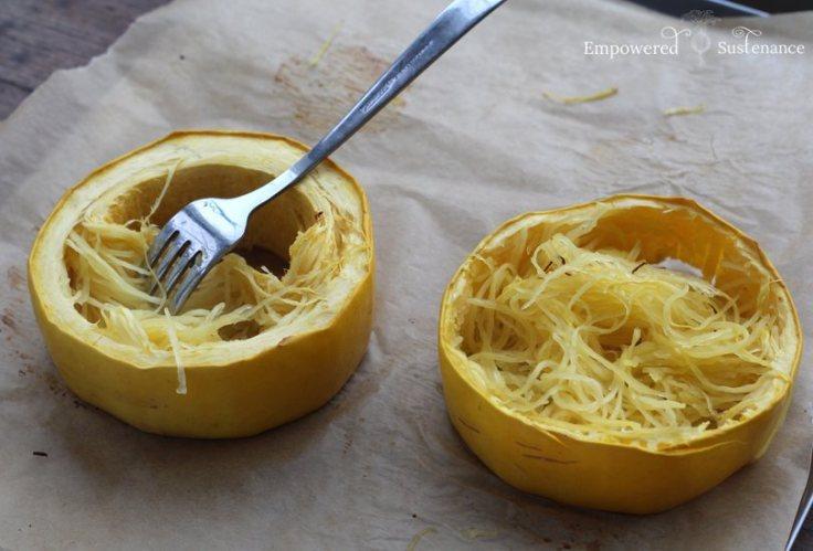 bake-spaghetti-squash-2