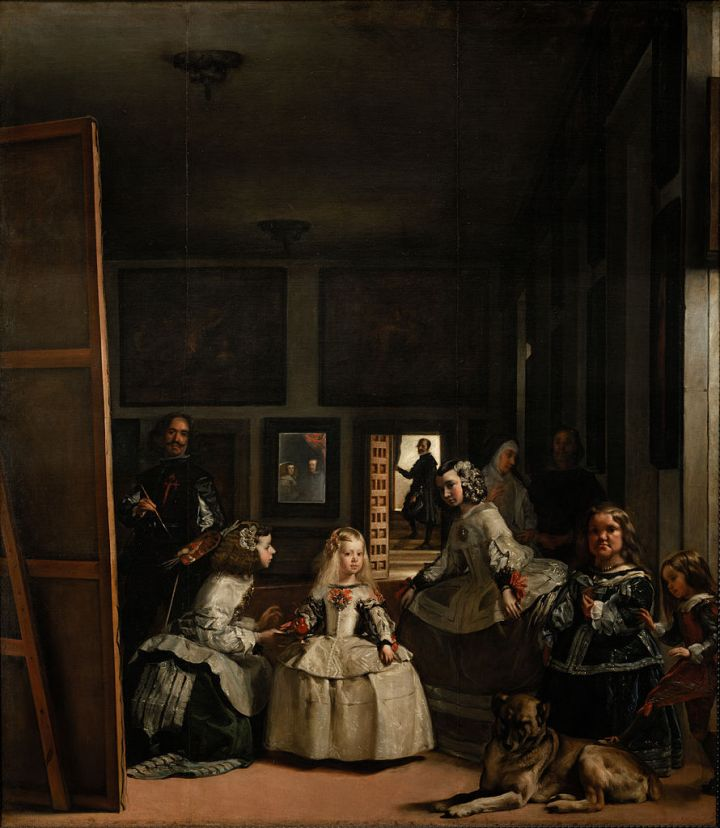 890px-las_meninas2c_by_diego_velc3a1zquez2c_from_prado_in_google_earth