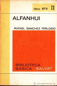 alfanhu25c325ad