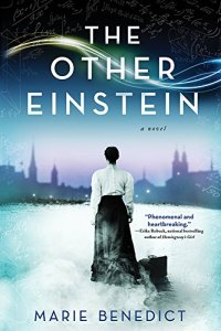 the-other-einstein-marie-benedict