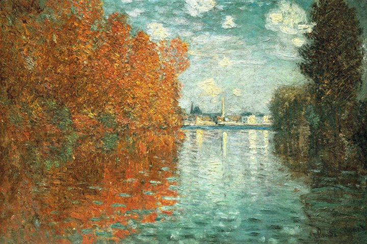 autumn-effect-at-argenteuil-1873