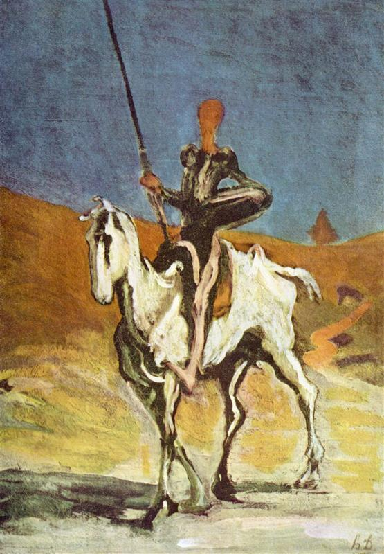 don-quixote-and-sancho-pansa-2halfhd