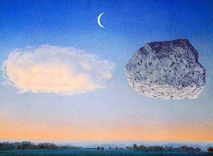 magritte-beautiful-world