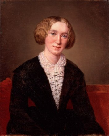 1200px-george_eliot_at_30_by_franc3a7ois_d27albert_durade