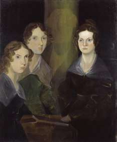 1200px-the_brontc3ab_sisters_by_patrick_branwell_brontc3ab_restored