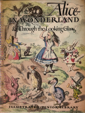 alice_20in_20wonderland-_20lewis_20carroll_original