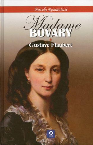 libro-madame-bovary-de-flaubert-d_nq_np_205321-mlu20765066231_062016-f