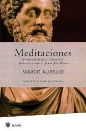 meditaciones-marco-aurelio-d_nq_np_700830-mla25917053424_082017-f