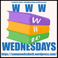 WWW Wednesday, 8-January, 2020